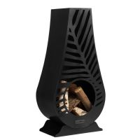 """Garden Stove CookKing """"LIMA"""""""