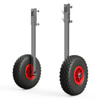 Launching Wheels, with folding function, SUPROD ET260,...