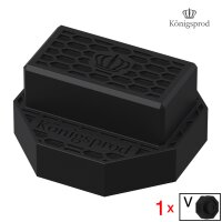1 x Rubber Jack Pad for BMW and MINI, Car Jack,...