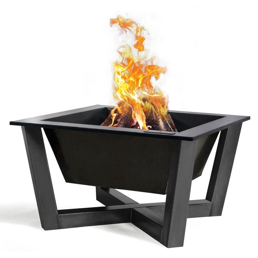 Ciotola di fuoco CookKing BRASIL 1