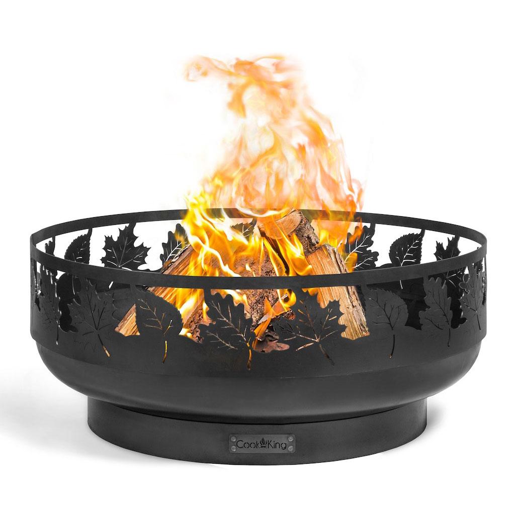 Taça de fogo CookKing TORONTO 1