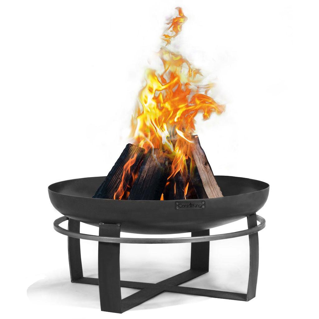 Tazón de fuego CookKing VIKING 1