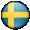 Schwedisch